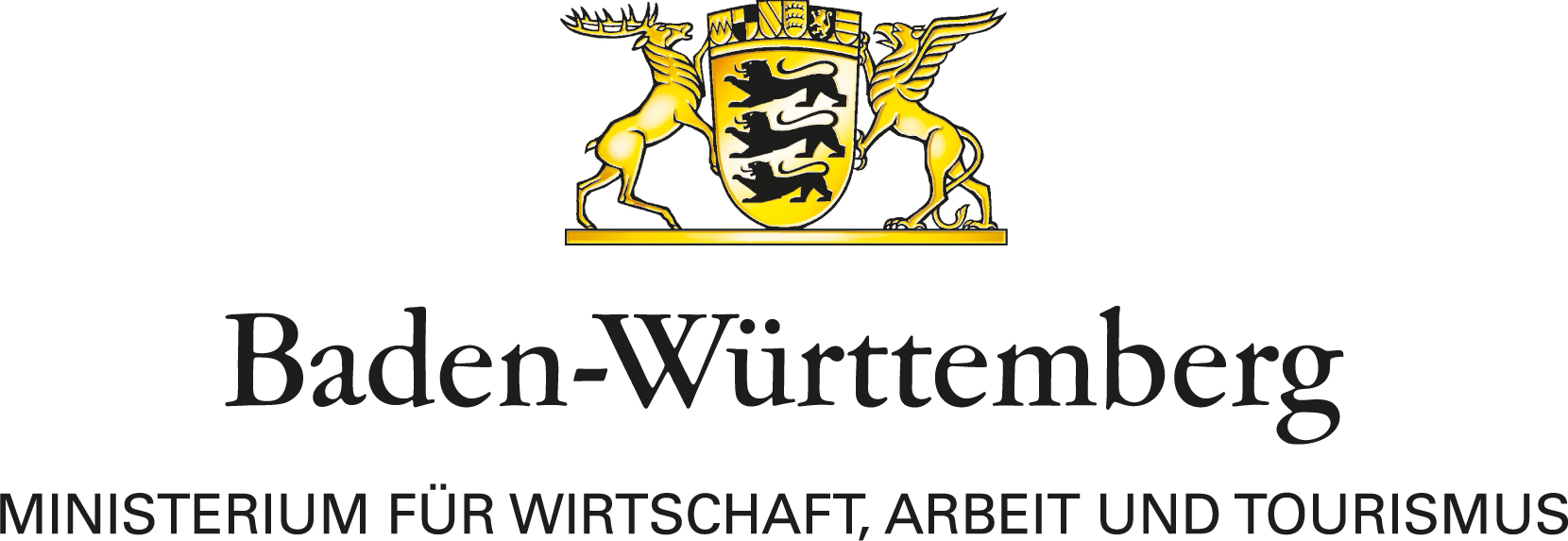WM logo jpg