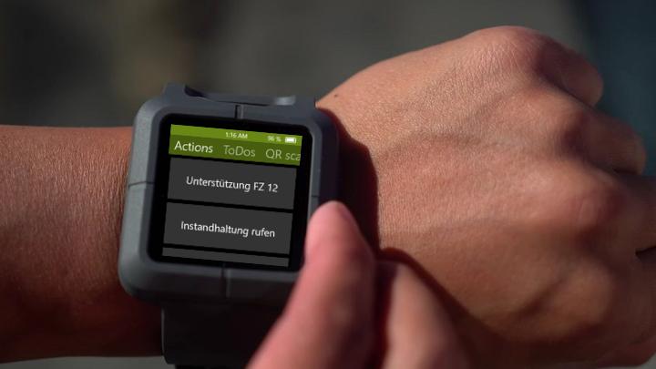 https://www.i40-bw.de/wp-content/uploads/2020/07/aucobo-Smartwatch-Bild-1.png
